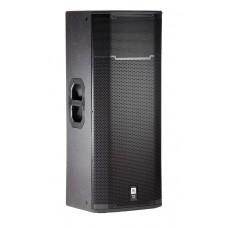 PRX425 Speaker by JBL