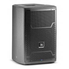 PRX710 Speaker by JBL