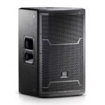 PRX712 Speaker by JBL