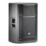 PRX715 Speaker by JBL
