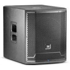 PRX715XLF Speaker by JBL