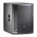 PRX718XLF Speaker by JBL