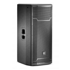 PRX735 Speaker by JBL