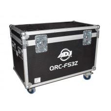 QRC/FS3Z by ADJ