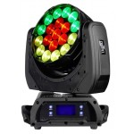 Chauvet Professional QWash 419Z LED Moving Head