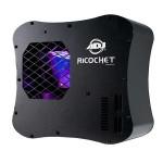 Ricochet by ADJ
