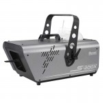 S-200X Silent Snow Machine by Antari