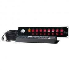SC8-100 System by ADJ