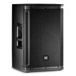 SRX812P Speaker by JBL