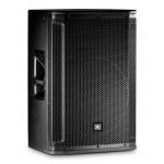 SRX815P Speaker by JBL