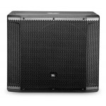 SRX818SP Speaker by JBL