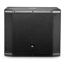 SRX818SP Speaker by JBL