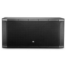 SRX828SP Speaker by JBL