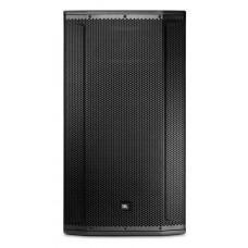 SRX835P Speaker by JBL