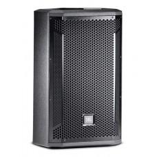 STX812M Speaker by JBL