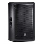 STX815M Speaker by JBL