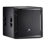 STX818S Speaker by JBL