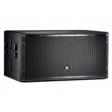 STX828S Speaker by JBL