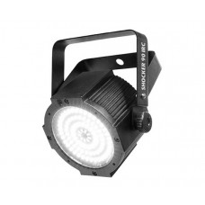 Shocker 90 IRC Strobe Light by Chauvet DJ