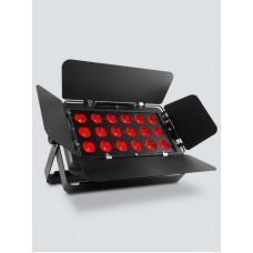 SlimBANK T18 USB by Chauvet DJ