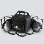 SlimPACK 56 LT by Chauvet DJ