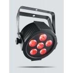SlimPAR Q6 USB by Chauvet DJ