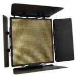 Elation TVL4000 LED Studio Lighting