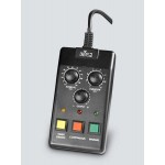 Timer Remote Control (FC-T) by Chauvet DJ