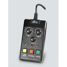 Timer Remote Control (FC-T) by Chauvet DJ