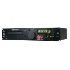 UCD-100 MKII by American Audio