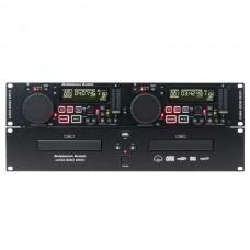 UCD-200 MKII by American Audio