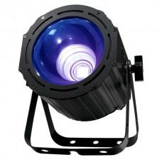 UV COB Cannon by ADJ