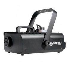 VF1300 by ADJ