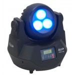 Elation Volt Q3 Wireless Battery Operated Moving Head