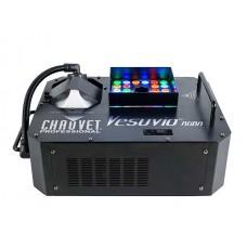 Vesuvio RGBA by Chauvet Professional