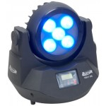 Elation Volt Q5 Wireless Battery Operated Moving Head