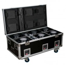 Volt Q5E Six Pack by Elation
