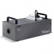W-515D 1500W Wireless Fogger by Antari