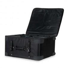 WiFLY Tough Bag by ADJ