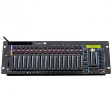 ADJ WiFLY WLC16 DMX Controller