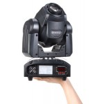 American DJ X-Move LED 25R Small Moving Head