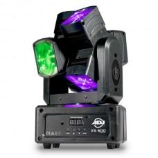 XS 600 by ADJ