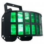 ADJ Aggressor HEX LED