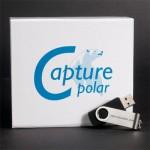 Capture Basic CAD Lighting Design Software