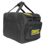 Chauvet DJ CHS25 DJ Lighting Gear Bag