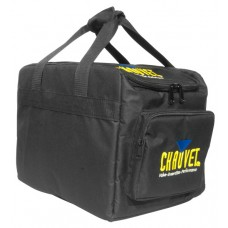 Chauvet DJ CHS25 DJ Lighting Gear Bag