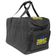 Chauvet DJ CHS30 DJ Lighting Gear Bag