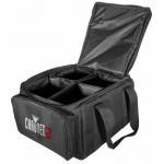 CHS-FR4 Freedom Par Bag by Chauvet DJ