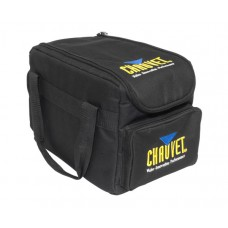 Chauvet DJ CHS-SP4 SlimPAR Carrying Bag