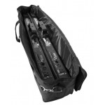 Chauvet DJ CHS60 LED Strips DJ Bag